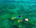 Photo: Green Island