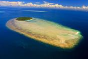 Photo: Haggerstone Island
