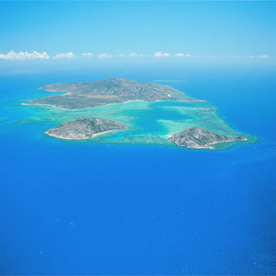 Lizard Island - Great Barrier Reef on australia golf map, australia modern map, australia cool map, australia continental map, australia surf map, australia hawaii map, australia red map, australia yellow map, australia wine map, australia landscape map, australia travel map, australia country map, australia mountains map, australia vintage map, australia rainforest map, australia beach map, australia water map, australia forest map, australia desert map, australia sea map,