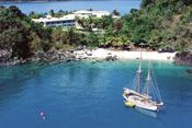 Photo: Daydream Island