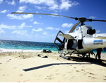 Photo: Down Under Helicopters