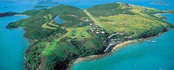 Lindeman Island