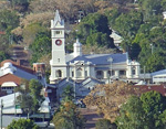 Photo: Charters Towers, Queensland