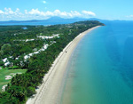 Photo: Port Douglas, Great Barrier Reef