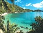 Photo: Bedarra Island