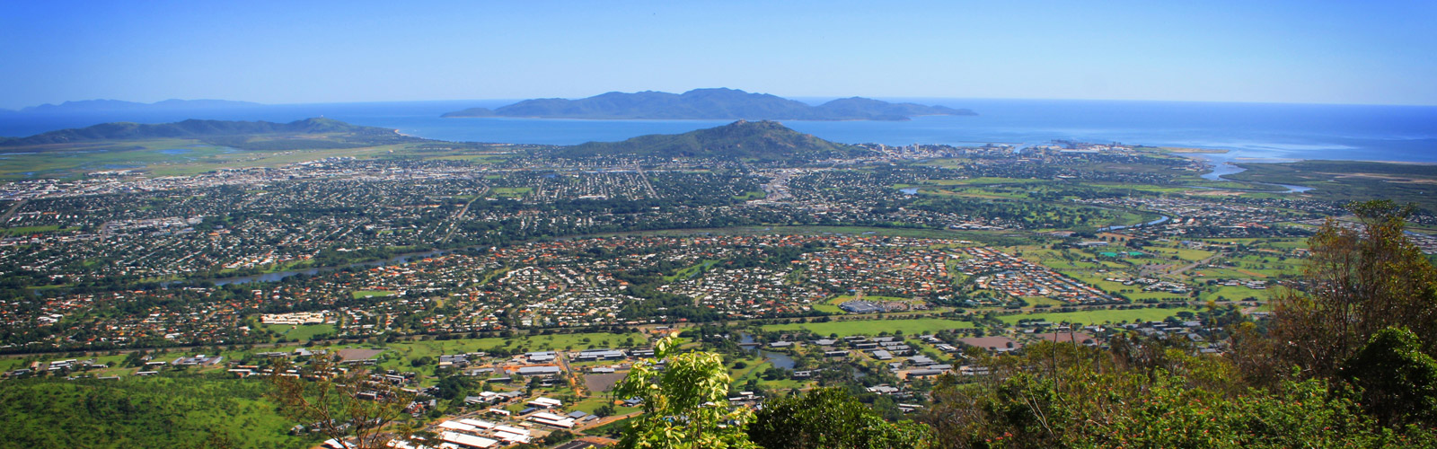 Townsville, Queensland